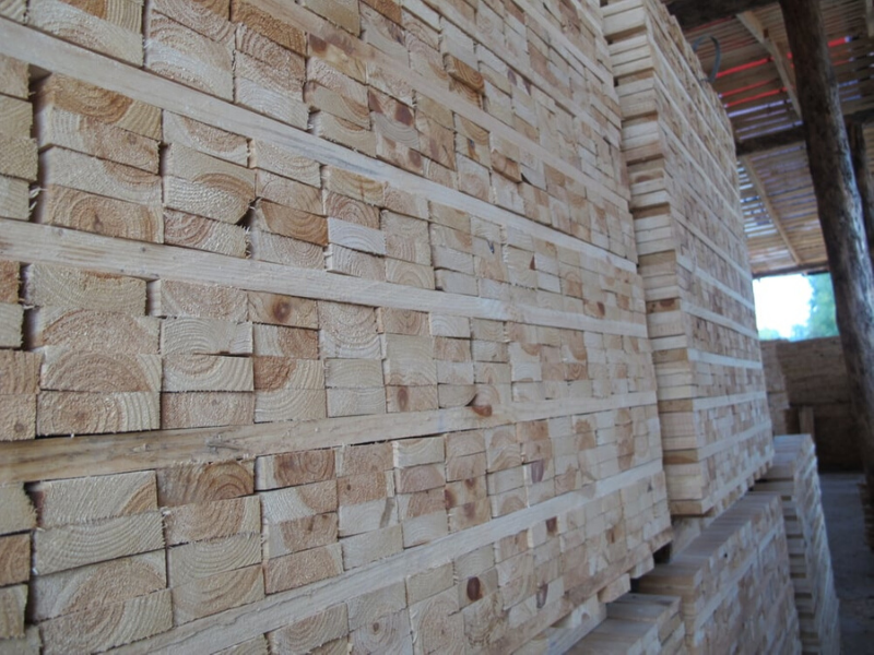 Pinewood pallets pallet wood