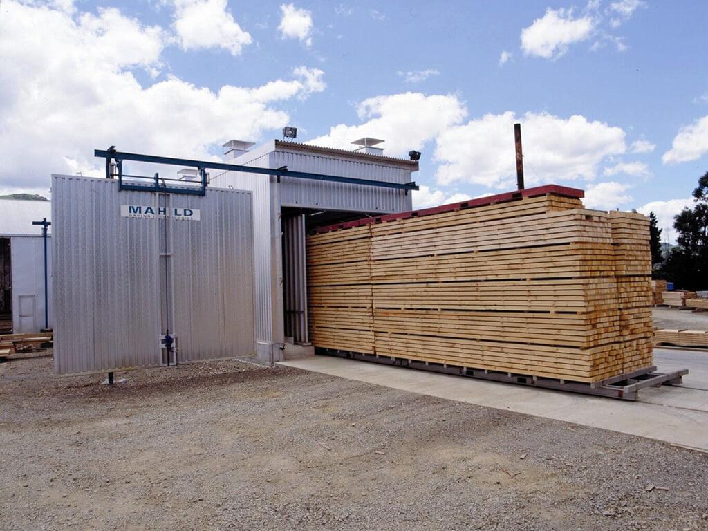 timber-kiln-drying