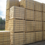 timber trade line pallete ellements6