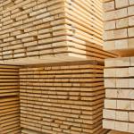 spf timber stock
