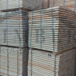 timber trade line pinewood pallet elements 2