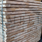 timber trade line pinewood pallet elements 3