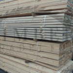 timber trade line spruce timber 3